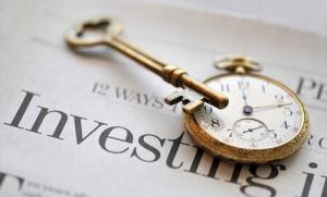 ekonomicheskaya_ocenka_investiciy