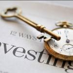 fin-obzor-invest