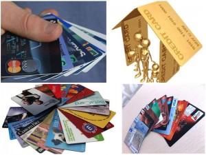 kreditnyye-karty-s-lgotnym-periodom-100-dney2