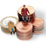 pensionnye-vklady